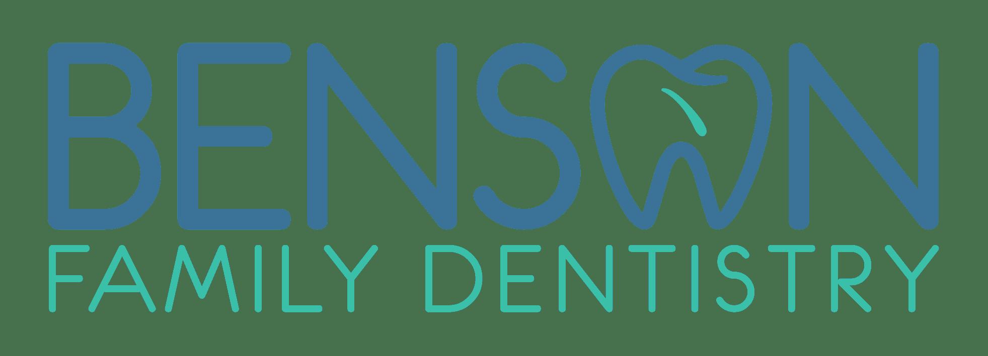 Benson Family Dentistry
